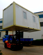 prefab shipping container homes,modular container houses/homes,kit container home