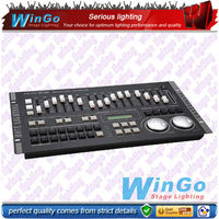 Lighting System DMX512 Console / DMX dimmer