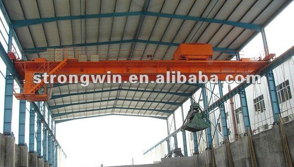 Best selling promotion 4 wheel drive crane from crane hometown