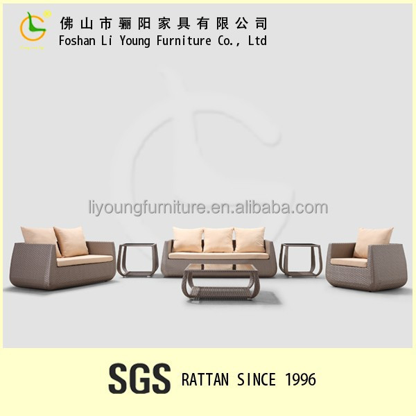 Rooms To Go Outdoor Furniture Wholesale Factory Lg84 0021
