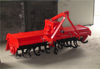 heavy duty agriculture machinery/rotavator/cultivator