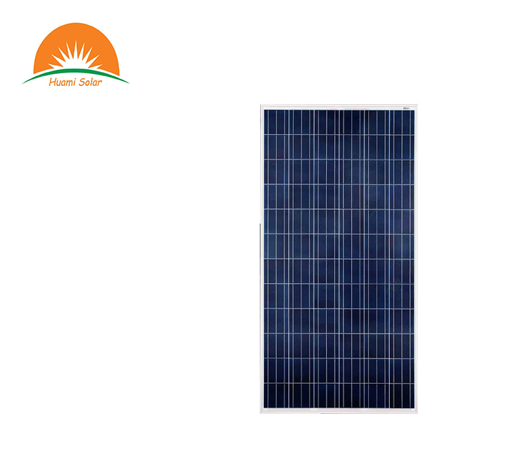 Guangzhou price Quality A grade 330W Poly Solar <strong>Panel</strong>