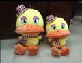duck frog slippers recordable voice box for plush toys