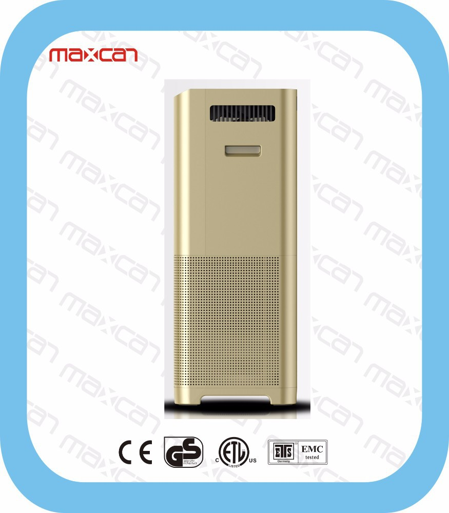 Smart Hepa Air purifier