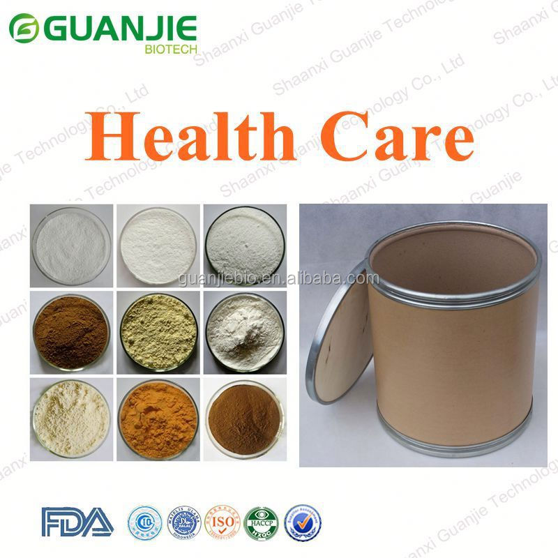 High quality bulk spirulina