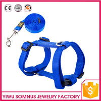 dog accessories wholesale dog training equipment