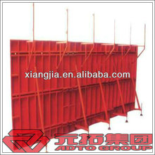 China Manufacturer used peri formwork