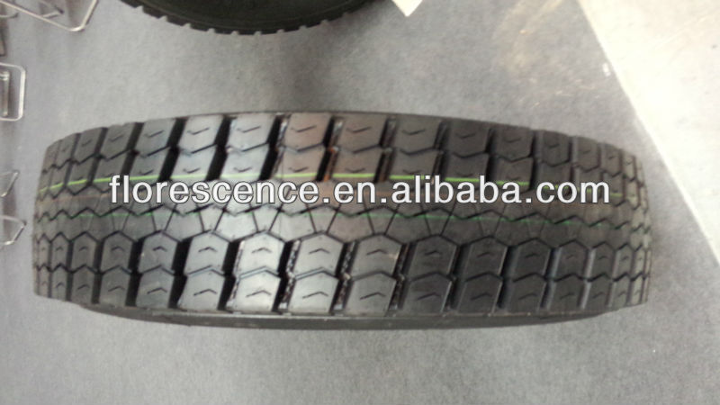 12.00R24 Radial truck tyre HOT for egypt market