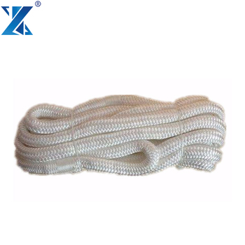 CHNFLEX high quality emergency kinetic recovery rope