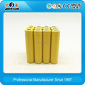1.2v Ni-Cd AAA 100mAh rechargeable battery cell with cheap price