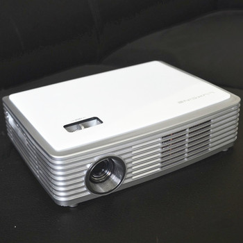 Android 4.2.2 3D Theater Projector Z2000SD