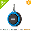 2016 Trend Products main recommend Waterproof Bluetooth Speaker Professional Outdoor Bluetooth Speaker