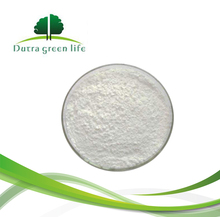 Bulk supply phenylalanine powder with best price CAS: 15099-85-1