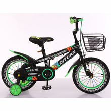 factory direct kid bicycle good price child bike white tire
