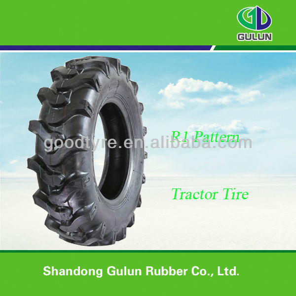 tractor tire 600-12 r1