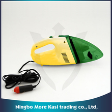 60W car vacuum cleaner