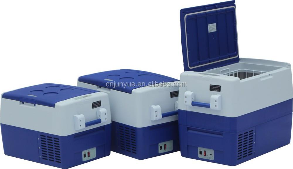mini portable solar vaccine freezer fridge refrigerator buy refrigerator vaccine refrigerator. Black Bedroom Furniture Sets. Home Design Ideas
