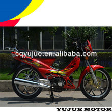 Small Motorcycle 110cc Best Selling From China