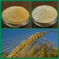 100% natural barley malt extract