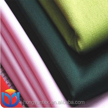 100% polyester warp knitted pakistan market Super Poly trinda fabric