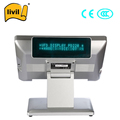 wholesale 15 inch touch screen point of sale pos terminal/POS hardware