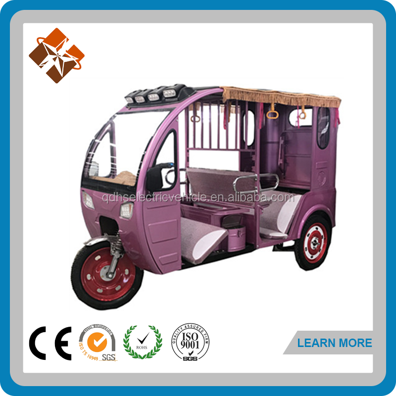 bicycles enclosed three wheel passenger tricycles three wheel sticker design