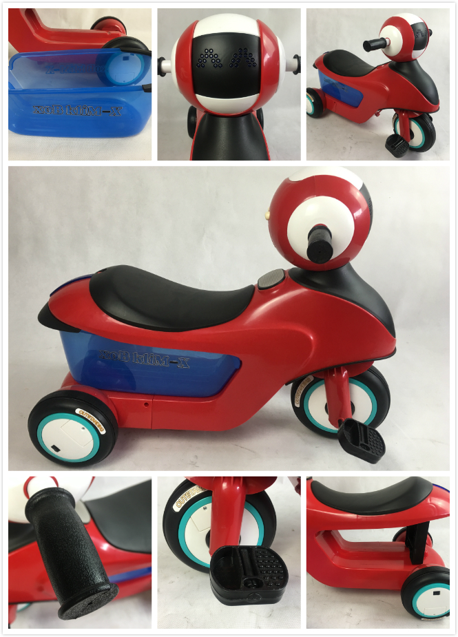 European CE standard children tricycle new models New baby tricycle with music and light Hot sale baby trike