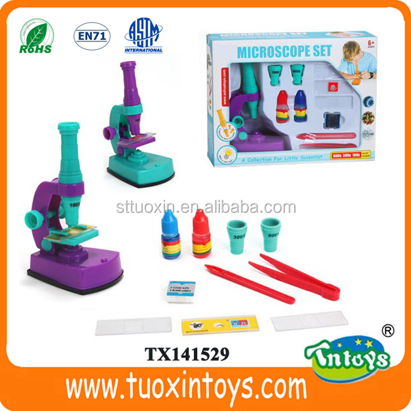 scientific toy, science kits experiments for kids
