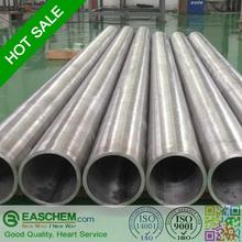 Titanium large diameter welded tube with Alias large diameter welded pipe