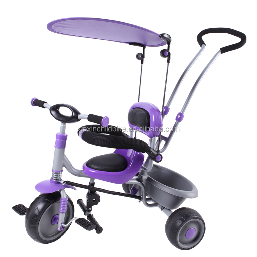 china cheap hot selling new baby tricycle children tricycle kids tricycle EN71 CE