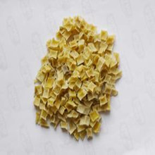 Manufacturer suppl y dried potato flakes