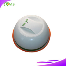 buy as seen on tv robot mop handy mini vacuum cleaner