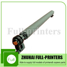 For Ricoh aficio parts MP 201SPF Transfer Roller Assembly genuine parts for ricoh copiers