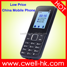 ECON T345 Very Cheap Mobile Phone Good Quality