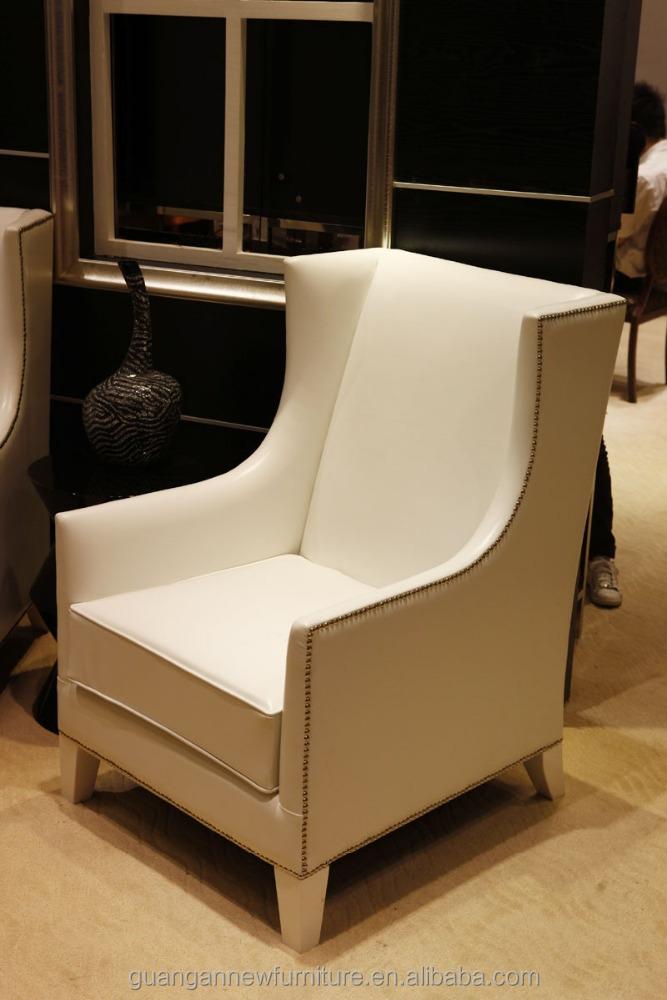 Modern Hotel Lobby hotel lobby furniture for sale modern lobby sofa design (sf-1002