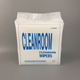 6x6inch Poly Cell wipes Disposable Economic Spunlace Nonwoven Cleaning Cloth