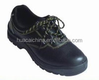 Cheap price high quality industrial safety shoe