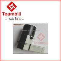 car parking sensor for Audi A4 A6 A8 auto spare parts 7H0919275