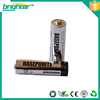 INDUSTRIAL aa lr6 am3 alkaline battery