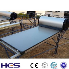 150l/ 200l/ 300l Pressurized Flat Panel Solar Water Heater,Solar Panel Water Heater,Solar Panel Heater