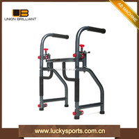 AB2600 AB Machine Fitness Equipment As Seen On TV The Rack