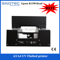 Digital A4 flatbed Printer Price