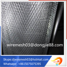 stainless steel expanded metal mesh, galvanized welded wire mesh precise size