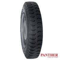 Three Wheeler & Rickshaw & Tuk Tuk Tyre 4.00-8