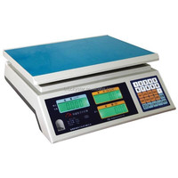 Tabletop Type 15KG 30KG Digital Price Computing Weighing Scale