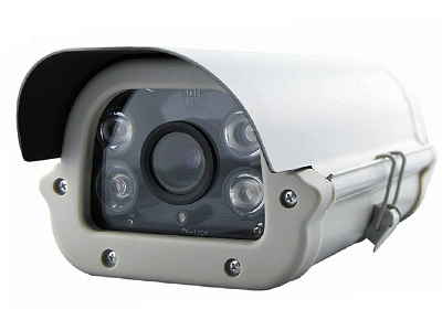 "IP65 Audio I/O Hisilicon DSP 1/3"" SONY IMX222 2.0MP CMOS low lux Full HD 1080P IR CCTV surveillance IP Camera (SIP-H05HJA)"