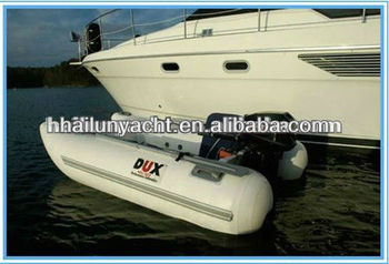 Aluminum catamaran fishing boats for sale buy catamaran for Catamaran fishing boats for sale