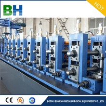 Used filament winding machines for sale