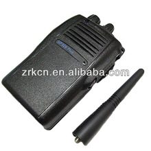 professional wireless handheld walkie talkie GP328 Plus