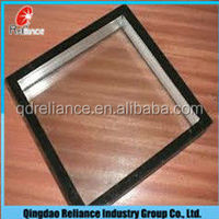 3mm-12mm insulated glass/buidling glass /glass price m2/auto glass insulated glass